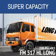 FM-517-HL-LONG-THUMBNAIL