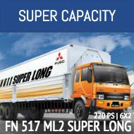 FN-517-ML2-SUPER-LONG-THUMBNAIL