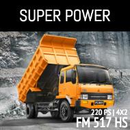 FM-517-HS-THUMBNAIL