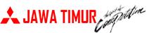 Dealer Mitsubishi Sidoarjo Jawatimur & Indonesia Timur – Harga Baru Mobil, Pickup & Truk, Harga Coltdiesel & FUSO FIGHTER